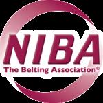 NIBA-Logo-150x150