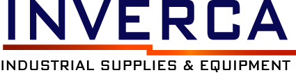Inverca | Industries Supplies & Equipment