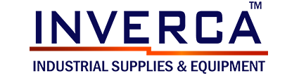 Inverca | Industrial Supplies & Equipment